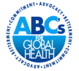 ABC'S FOR GLOBAL HEALTH
